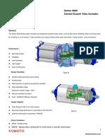 10.Piston Cylinder
