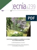 revista-geotecnia-smig-numero-239(1)