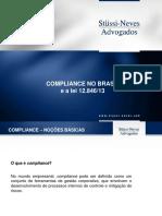 8-CharlesWowk-Compliance.pdf