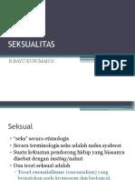 Seksu Al