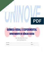 Exercicios_de_apoio.pdf