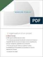 MP 1.pdf
