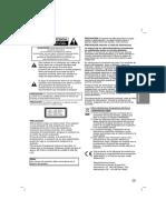 HT353SD.pdf