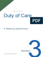 Standard-3.pdf