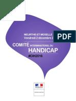 dossier_de_presse-cih.pdf