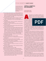 a19v59n1.pdf