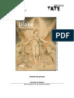 nota-de-prensa-de-la-exposicion-william-blake-caixaforum-madrid.pdf