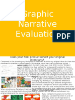 Digital Graphics Evaluation Pro forma.pptx