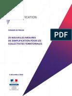 Simplification  25 mesures collectivités locales.pdf