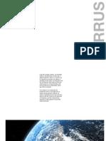 DLF2010 Cirrus Sketch Book Web