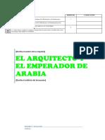 Trabajo Alumnos El Arquitecto y El Emperador de Arabia - Copia (1)