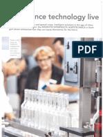 De MESSAGE Experience Technology Live Intervitis Interfructa Hortitechnica