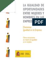 Folleto_La_iigualdad_entre_mujeres_y_hombres_en_las_empresas.pdf