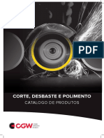 cgw-brasil-2015.pdf