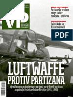 VP-Magazin Za Vojnu Povijest 2016-10 (67)