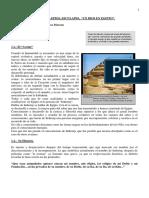 IMHOTEP.pdf