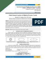 pressure vessel ansys.pdf
