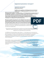 definition-developpement-personnel-pdf.pdf
