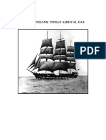 INDIAN ARRIVAL DAY PROJECT 2016.pdf