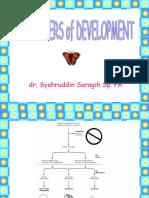 (v) 9. Growth Disorders & Neoplasma