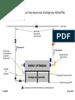 Schéma montage standard-2008.pdf