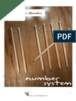 Numbersystem.pdf