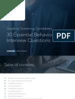 Pitanja za interviju.pdf