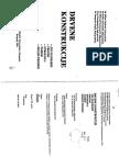DRVENE-KONSTRUKCIJE-Gojkovic.pdf