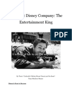 DisneyCaseReport(1)