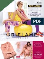 Orifllame 1 2017 - www.catalog-cosmetice.com