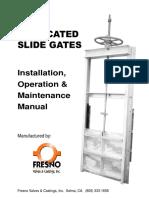 fab gate manual.pdf