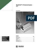 45TLF2.pdf