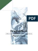 DragonQuest_PlayersGuide.pdf