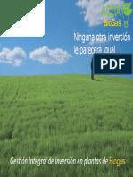 Plata de  Biogas Dossier inversores.pdf