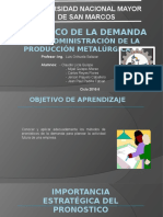 PRESENTACION-PRONOSTICO-DE-LA-DEMANDA.pptx