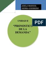 pronosticodelademanda (2).pdf