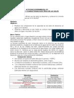 actividadexperimental5-140427140914-phpapp01