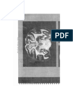 12.-_rains_dennis._principios_de_neurops.pdf