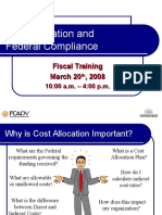 Fiscal Training Presentation.ppt