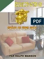 Comment equilibrer votre vie grace au feng shui.pdf