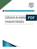 8_calibración_modelos