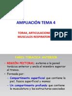 Ampliación Tema 4