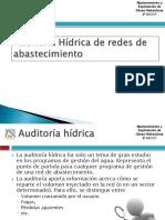 5_auditoría_hídrica