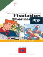 Bricolage Isolation Thermique.pdf