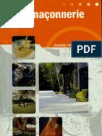 La-Maconnerie-Pas-a-Pas.pdf