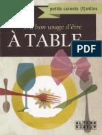 du_bon_usage_d_etre_a_table.pdf