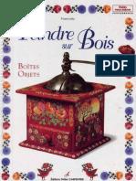 Peindre_sur_bois.pdf