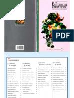 Entrees_et_Variations.pdf