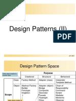 04 Patterns