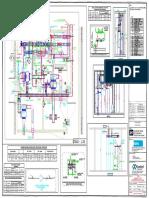 Revised Pump Room Layout (Dfac)